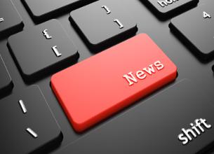 News & Messe