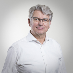Hans Zeltner