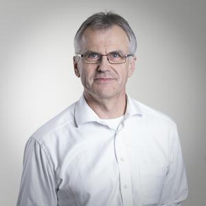 Franz Xaver Schweiger
